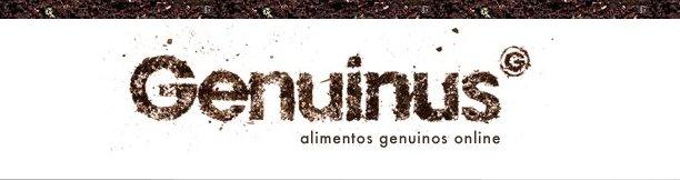 opiniones Genuinus