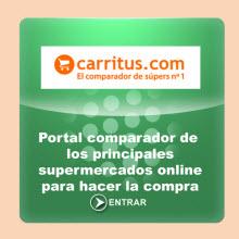 carritus