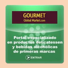 gourmetglobal