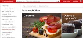 Rakuten España: opiniones del centro comercial online