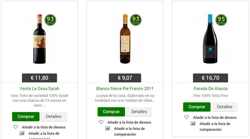 paladarplus vinos
