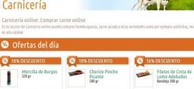 Tudespensa: opiniones sobre carnicería y pescadería online