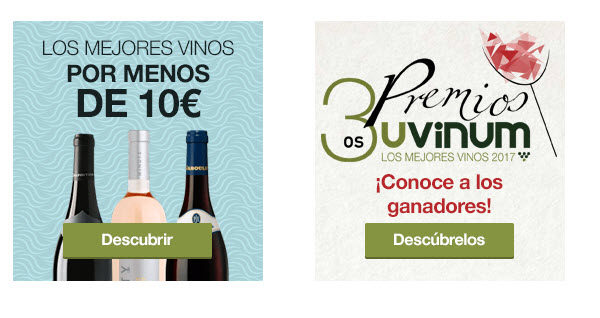 productos gourmet de España