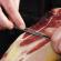 Venta de jamones ibéricos baratos online: ¡la panacea a un clic!