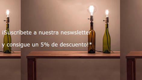 venta de cavas no catalanes baratos