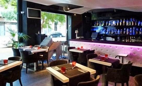 Groupon restaurantes baratos: ofertas en Madrid y Barcelona