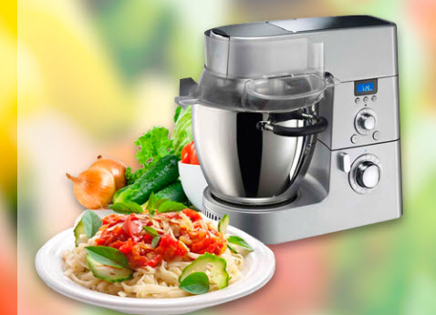 concurso-robot-de-cocina