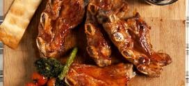 Petra Mora opiniones: carnes delicatessen a domicilio