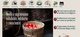 Productos ecológicos: carne y verdura ecológica en Madrid
