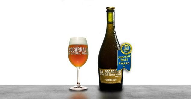 Las mejores tiendas de cervezas online en España en 2015
