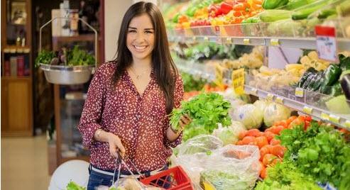 Mejores supermercados online de 2016 para hacer la compra