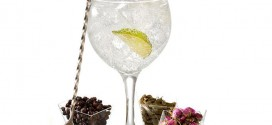 Comprar ginebras online: cítricas, secas,especiadas y florales