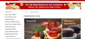 Rakuten 2016: opiniones sobre gastronomía y vinos