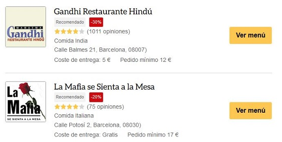 comida-a-domicilio-barcelona