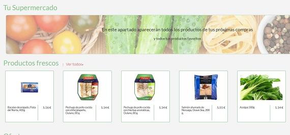 lidl-compra-online