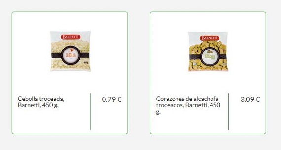 lidl-opiniones