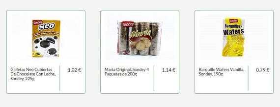 lidl-productos