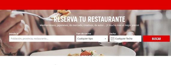 restaurantes-atrapalo-2017