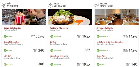 mejores-restaurantes-atrapalo-2017