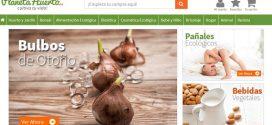 Planetahuerto: opiniones sobre bonsai, invernaderos y gallineros