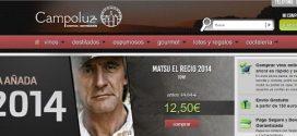Campoluz: opiniones de la enoteca de licores, espumosos y gourmet