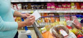 Mejores supermercados online 2017 con entrega rápida