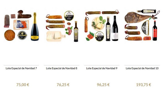vinopremier gourmet
