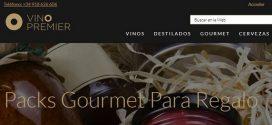 Lotes de Navidad con jamón ibérico originales y baratos online en Amazon
