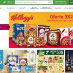 mejores supermercados 2018