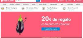 Mejores tiendas de alimentación online con envío gratis y gourmets