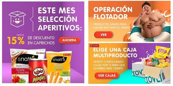 tovlibox supermercado online