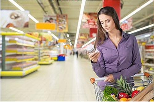 tiendas de alimentacion online