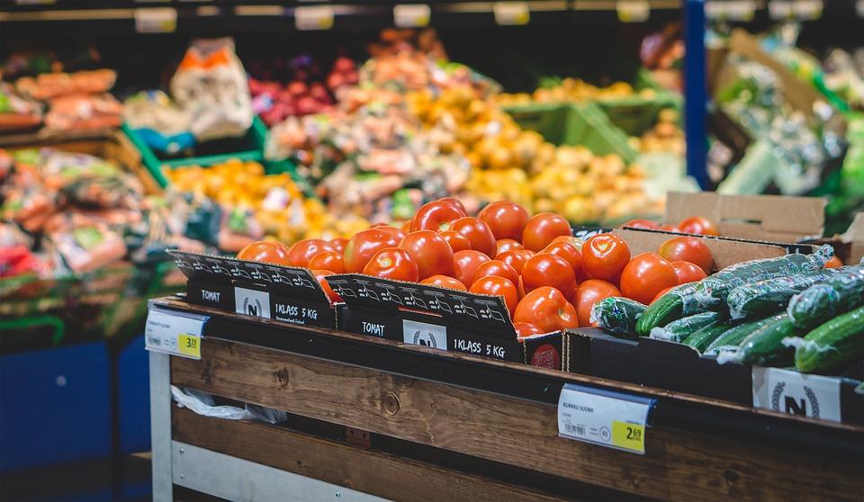 Mejores tiendas de productos naturales online